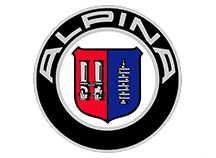 Pack LED Alpine