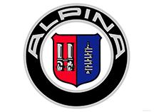 Pack LED Alpina